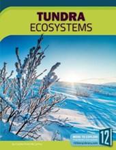 Tundra Ecosystems
