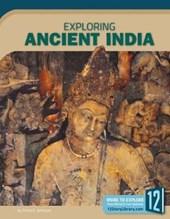 Exploring Ancient India