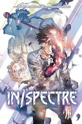 In / Spectre