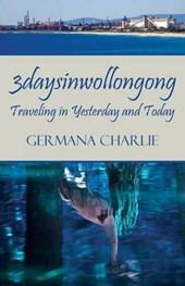 3daysinwollongong