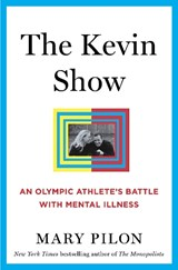 The Kevin Show | Mary Pilon |
