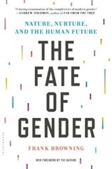 The Fate of Gender | Frank Browning |