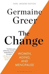 The Change | Germaine Greer |