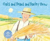 Oats and Beans and Barley Grow | Megan Borgert-Spaniol |
