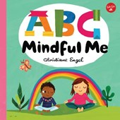ABC for Me: ABC Mindful Me