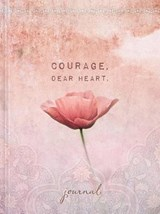 Courage, Dear Heart |  |