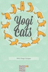 Yogi Cats