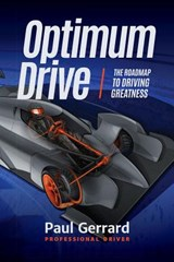 Optimum Drive | Paul F. Gerrard |