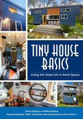 Tiny House Basics