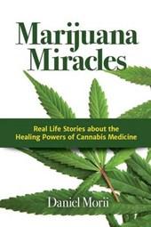 Marijuana Miracles