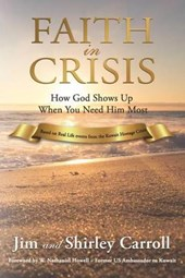 Faith in Crisis