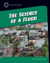 The Science of a Flood | Meg Marquardt |