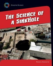 The Science of a Sink Hole