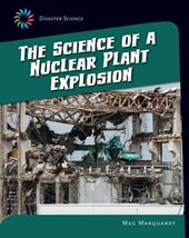 The Science of a Nuclear Plant Explosion