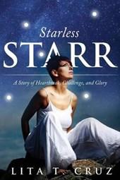 Starless Starr