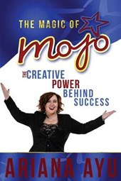 The Magic of Mojo