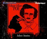 Select Stories of Edgar Allan Poe | Edgar Allan Poe |