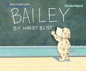 Bailey