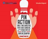 Pin Action | Gianmarc Manzione |