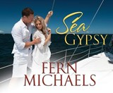 Sea Gypsy | Fern Michaels |