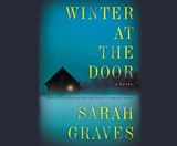 Winter at the Door | Sarah Graves |