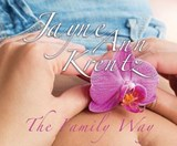 The Family Way | Jayne Ann Krentz |