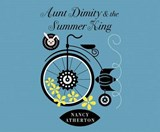 Aunt Dimity and the Summer King | Nancy Atherton |