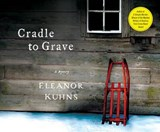 Cradle to Grave | Eleanor Kuhns |