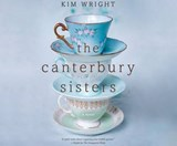 The Canterbury Sisters | Kim Wright |
