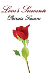 Love's Souvenir | Patricia Sessions |