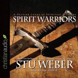 Spirit Warriors | Stu Weber |