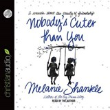 Nobody's Cuter Than You | Melanie Shankle |