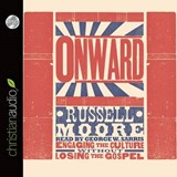 Onward | Russell Moore |
