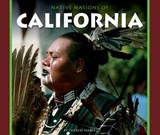 Native Nations of California | Therese Naber |