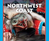 Native Nations of the Northwest Coast | Anita Yasuda |
