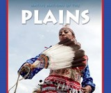 Native Nations of the Plains | Anita Yasuda |
