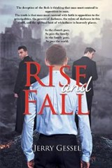 Rise and Fall | Jerry Gessel |