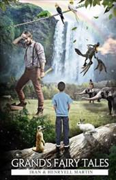Grand's Fairy Tales