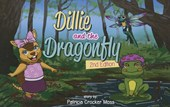 Dillie and the Dragonfly