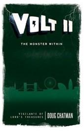 Volt II