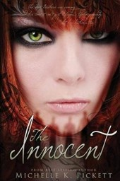 The Innocent | Michelle K. Pickett |