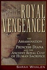 Royal Vengeance | Sarah Whalen |