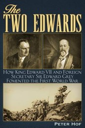 The Two Edwards