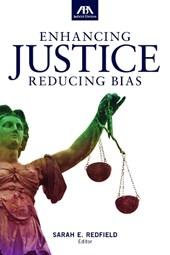 Enhancing Justice