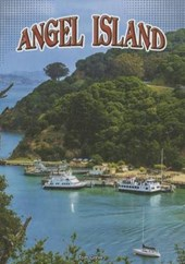 Angel Island | Tom Greve |