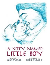 A Kitty Named Little Boy