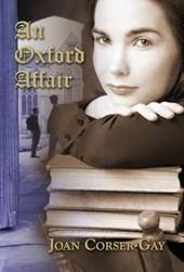 An Oxford Affair