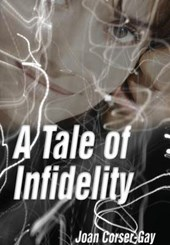 A Tale of Infidelity