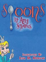 Spoons | Amy Squires |