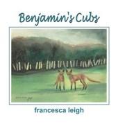 Benjamin's Cubs
